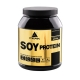 Peak Soy Protein Isolate (1000g)