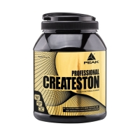 Peak Createston Professional (3150g)