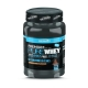 Performance Premium Pure Whey (900g)