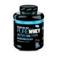 Performance Premium Pure Whey (1800g)