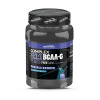 Performance BCAA 8/1/1 (500g)