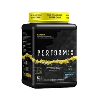Performix Carbon (2lbs)
