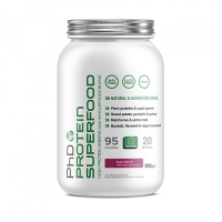 PhD Protein Superfood (500g)