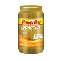 Powerbar Isoactive (1320g)