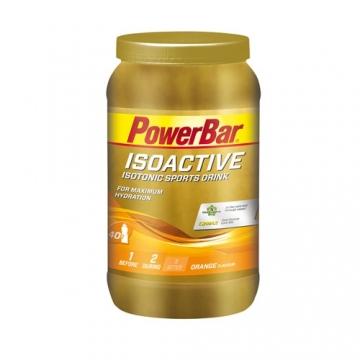 Powerbar Isoactive (1320g)