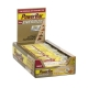 Powerbar Energize Bar (25x55g)