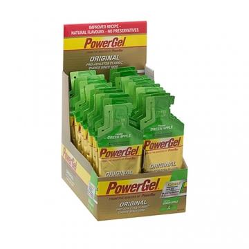 Powerbar PowerGel (24x41g)