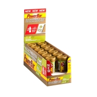 Powerbar 5 Electrolytes Sports Drink (12x10Tabs)