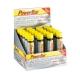 Powerbar Magnesium Liquid Ampoules (20x25ml)