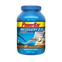 Powerbar Recovery 2.0 (1144g)