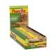 Powerbar Natural Energy Cereal Bar + Magnesium (24x40g)