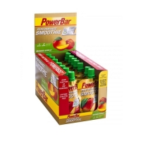 Powerbar Performance Smoothie (16x90g)