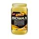 Powerbar Isomax (1200g)