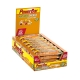 Powerbar Natural Energy Fruit & Nut Bar (24x40g)