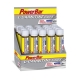 Powerbar L-Carnitine Liquid Ampoules (20x25ml)