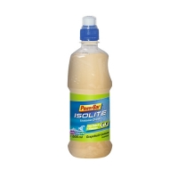 Powerbar Isolite Drink (12x500ml)