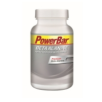 Powerbar Beta Alanine (112)
