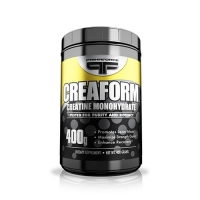 Primaforce Creaform (400g) (50% OFF - short exp. date)