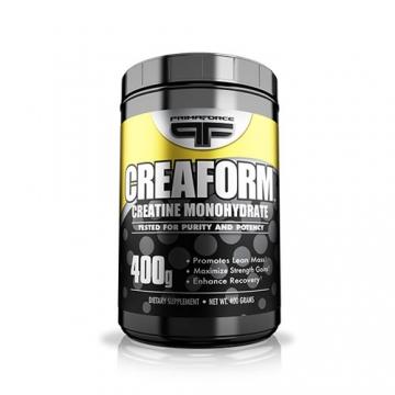 Primaforce Creaform (400g) (50% OFF - short exp. date)