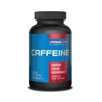 Prolab Caffeine (100)