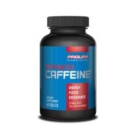 Prolab Advanced Caffeine (60)