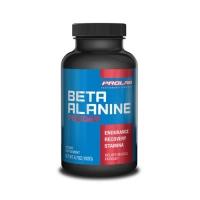 Prolab Beta Alanine Extreme (240)