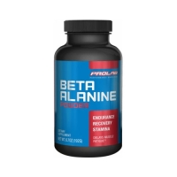 Prolab Beta Alanine Powder (192g)