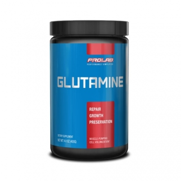 Prolab Glutamine (400g)
