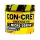 Promera Sports Con-Cret (24 Serv)