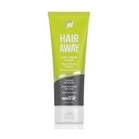 Protan Hair Away Total Body Hair Remover (237ml)