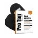 Protan Pro Tan Applicator & Exfoliating Mitt (2 units)