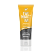 Protan Two Minute Tan Sunless Bronzer (237ml)