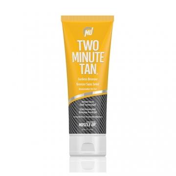 Protan Two Minute Tan Sunless Bronzer (237ml)