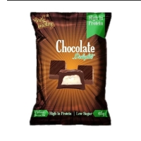 Purely Snacking Chocolate Delights (20x65g)