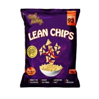Purely Snacking Lean Chips (36x23g)