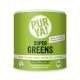 PurYa! Super Greens (150g)