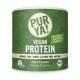 PurYa! Hemp Protein (250g)
