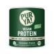 PurYa! Pumpkin Seed Protein (250g)