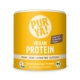 PurYa! Sunflower Protein (250g)