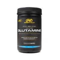 Pvl Essentials 100% Pure Glutamine 400