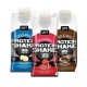 Qnt Delicious Whey Shake (12x330ml)