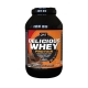 Qnt Delicious Whey Protein (2200g)