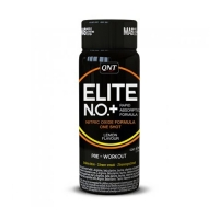 Qnt NO+ Elite Shot (12x60ml)