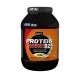 Qnt Protein Casein 92 (750g)