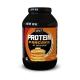 Qnt Protein Pancake (1020g)
