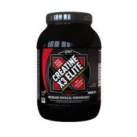 Qnt Creatine X3 Elite (1000g)