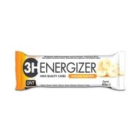 Qnt 3H Energizer Bar (15x80g)