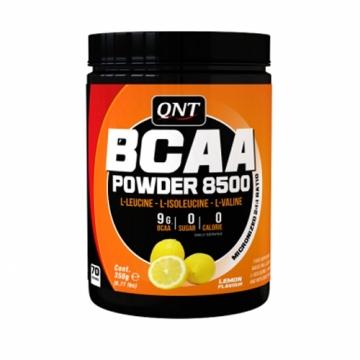 Qnt BCAA 8500 (350g)