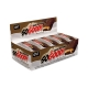 Qnt So Good Bar (15x60g)