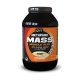 Qnt Metapure Mass+ (1100g)